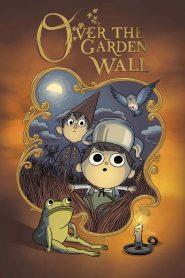 Over the Garden Wall – Episodio Piloto