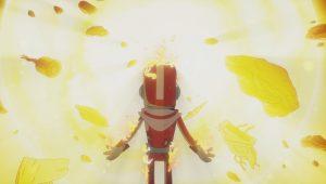 Final Space – T01E04 – Chapter Four [Sub. Español]
