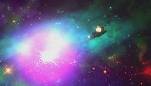 Final Space – T01E03 – Chapter Three [Sub. Español]