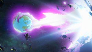 Final Space – T01E10 – Chapter Ten[Sub. Español]