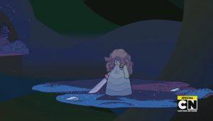 Steven Universe – T5E18 – A Single Pale Rose [Sub. Español]
